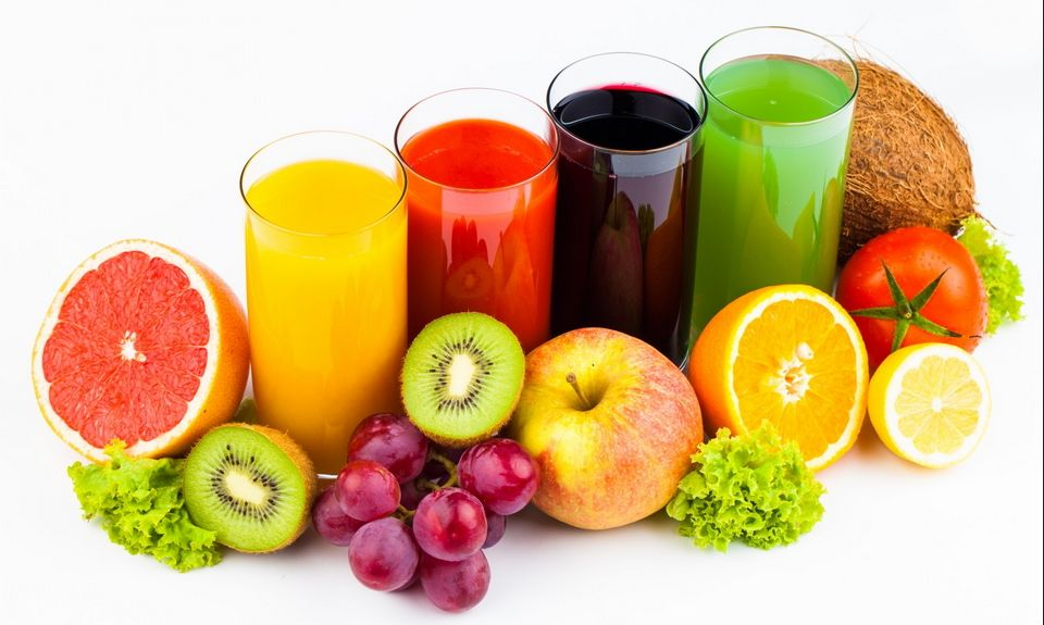 Vegetables Infallible Mima Hotel Juices Club An And All Fruit Cure-it