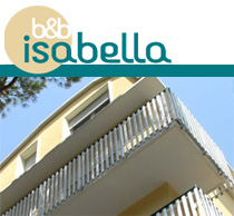 banner-offer-isabella