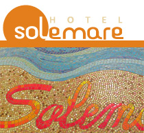 banner-offer-solemare