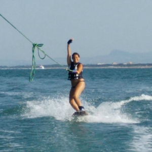 pretty nice 130f7 7c804 Summer is coming: it's water sports time! | MiMa Club Hotel